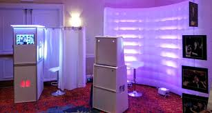 rental photo booth photo booth rental dallas dallas photo booth rental fort worth