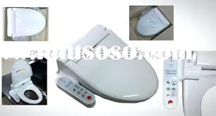 Combined Bidet Toilets Toilet Toilet With Seat Warmer Toto Toilet With Heated Seat And