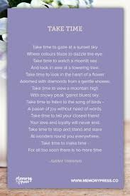 Making A Funeral Program Best 25 Funeral Poems Ideas On Pinterest Funeral Eulogy Poems