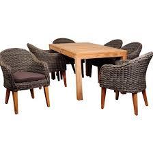 Florida Outdoor Furniture by Furniture Splendid Patio Furniture Sarasota That Reflect Your