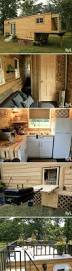 best ideas about tiny house nation pinterest mini houses the honeymoon suite tiny house