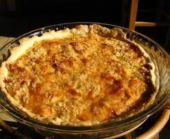 cuisiner des saucisses de strasbourg tarte à la saucisse de strasbourg recette de tarte à la saucisse