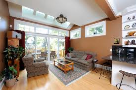 ottawa renovation contractor lagois design build renovate