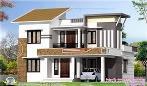 home design app app for exterior home design aloin info aloin info