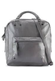 Zalora Tas Givenchy wanita tas bag eyelet straps daily boston bag zalora