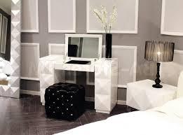 vanity desk with mirror ikea vanity desk mirror ikea three drawers cute wall lighting oval