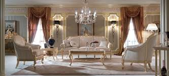 Living Room Set Up Ideas Room Set Up Ideas In The Style Of Rococo Which Give The Room An