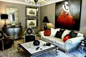 wall decor ideas for small living room large wall decor white sofa small living room ideas on a budget