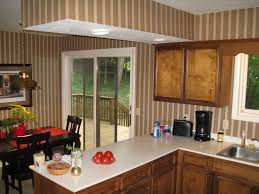 Kitchen Soffit Design by Kitchen Remodel U2013 M O D F R U G A L