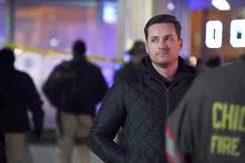 Seeking Season 1 Episode 6 Preview Chicago Season 6 Episode 13 Hiding Not Seeking