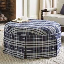 Plaid Ottoman 362 Best Benches Ottomans Images On Pinterest Chairs
