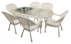 kidkraft avalon table and chair set white inspiring kidkraft avalon table and chair set white ideas best