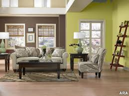 Stylish And Beautiful Living Room Decorating Ideas - Ideas to decorate a living room on a budget