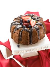 85 best cakes u0026 muffins images on pinterest british chocolate