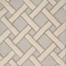 colbourns cruz grey woven trellis rug u0026 carpet design colbourns