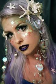 Best 25 Poison Ivy Make Up Ideas On Pinterest Poison Ivy Make by