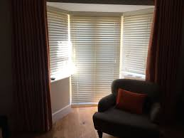 venetian blinds in northampton free home consultation