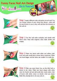 249 best nail art designs watch latest nail art videos diy