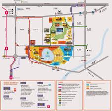 map usj 21 rapid transit brt sunway line property malaysia