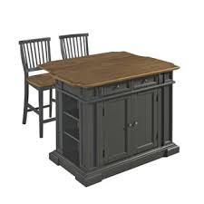 island tables for kitchen with stools kitchen islands shop the best deals for nov 2017 overstock com