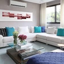 4458 best home design images on pinterest home design