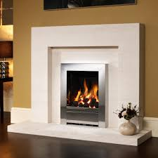 terrific modern fireplace surrounds mantels pics design ideas