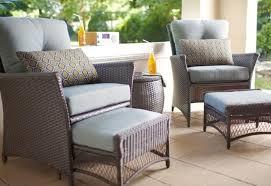 patio u0026 pergola patio furniture cushion covers gripping patio