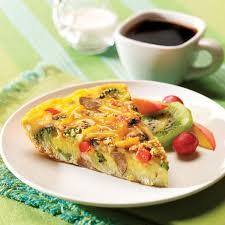 breakfast menus for diabetics 154 best diabetes meals food images on kitchens