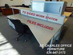 Home Office Furniture Columbus Ohio by Las Vegas Office Furniture Closeouts Img 0462 Closeout Office