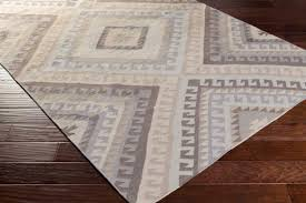 Blue And White Striped Rugs Uk Southwestern Style Area Rugs Southwestern Rugs For Sale