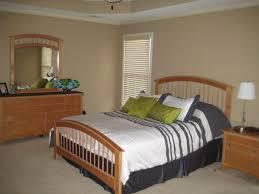 bedroom classy home interior home interior design european