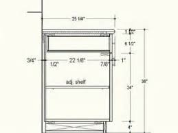Kitchen Countertop Dimensions Standard Standard Kitchen by Kitchen Counter Dimensions Standard Kitchen