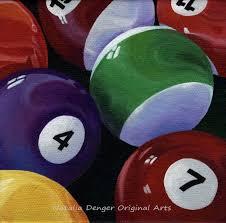 24 best billiard art images on pinterest pool tables billiard
