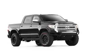 white toyota truck 2013 toyota bbq tundra conceptcarz com