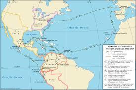 Michoacan Mexico Map by Mexico Venezuela Map