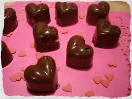 valentines chocolates s day chocolates with bailey s nilssons ambrosia