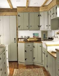 green kitchen cabinets pictures green cabinets foter