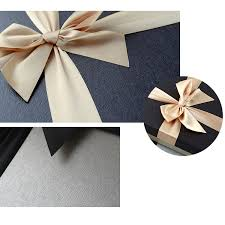 where to buy boxes for gift wrapping gift wrap box large rectangular gift box packaging gift boxes to