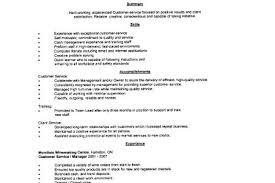 Resumes For Part Time Jobs by Resume For Psw Complete Guide On Psw Psw Resume Support Team Lead