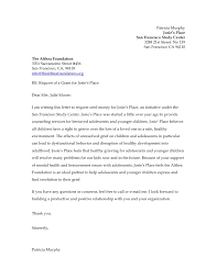 proposal request letter 6 request for proposal cover letter 6