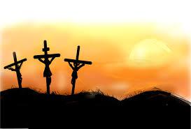 christian festivals history of christian festival christian