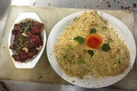 proportion cuisine power cuisine check out the sardar gabbar singh menu at