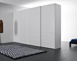 wardrobe storage cabinet white bedroom 12 beautiful sliding white wardrobe cabinet ideas white