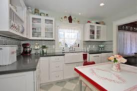 Retro Kitchen Decorating Ideas by Kitchen 1920s Kitchen Decoration Ideas Collection Luxury To