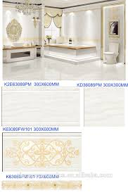 12x12 white ceramic floor tile 12x12 white ceramic floor tile