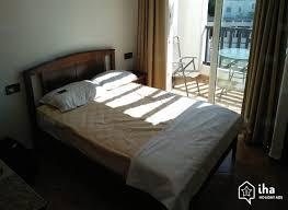 location chambre vacances location cabo negro dans un studio pour vos vacances avec iha