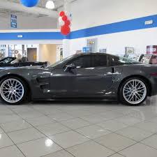 2009 corvette zr1 price 2009 chevrolet corvette zr1 for sale in las vegas nv