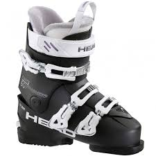 womens ski boots canada store canada toronto ski boots fashioniable