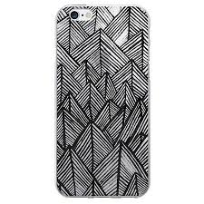 target iphone 6s verizon black friday 149 best cases images on pinterest target iphone s and apple iphone