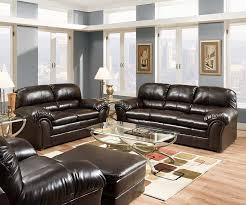 Leather Recliner Sofa Reviews Top Grain Leather Sofa Reviews Top Grain Leather Sofa Costco
